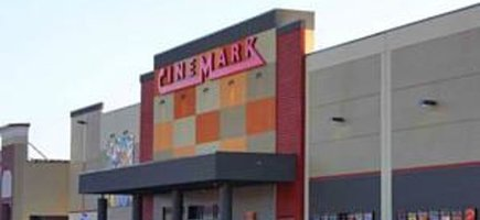 Cinemark Towne Centre and XD